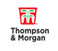 thompson-morgan