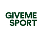 givemesport formula-1