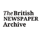 britishnewspaperarchive