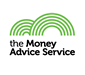 moneyadviceservice